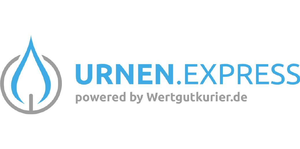 URNEN.EXPRESS powered by Wertgutkurier.de